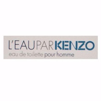 Picture for Brand L'eau Par Kenzo