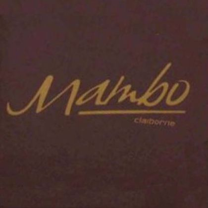 Picture for Brand Mambo