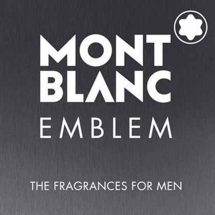 Picture for Brand Mont Blanc Emblem