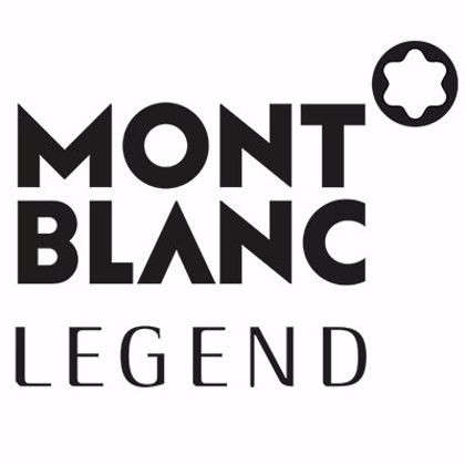 Picture for Brand Mont Blanc Legend