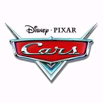 Picture for Brand Pixar Cars 3
