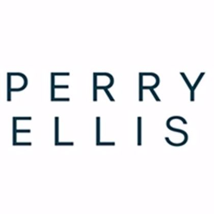 Picture for Brand Perry Ellis