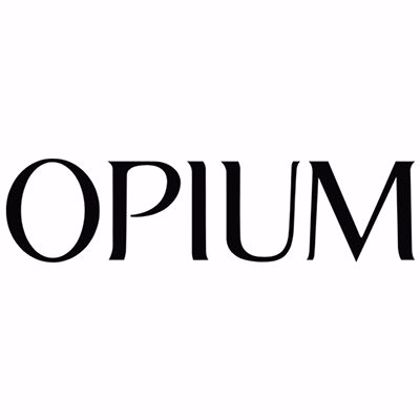 Picture for Brand Opium