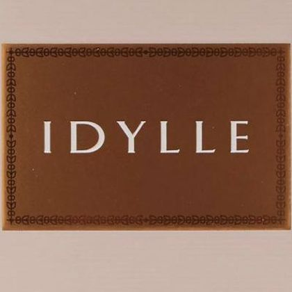Picture for Brand Idylle