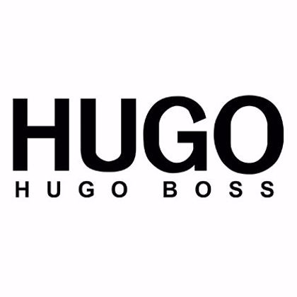 Picture for Brand Hugo