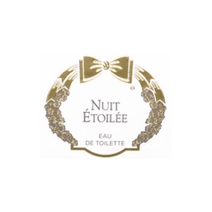 Picture for Brand Nuit Etoilee