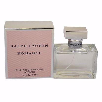 Ralph Lauren Romance EDP Spray for Women 1.7 oz
