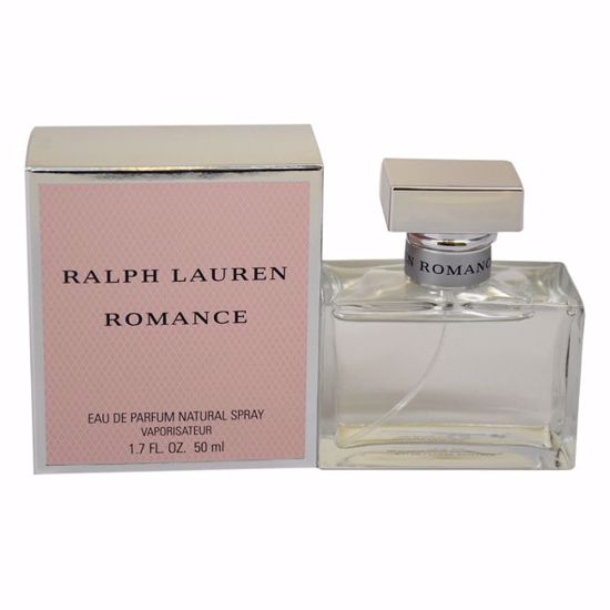 Ralph Lauren Romance EDP Spray for Women 1.7 oz