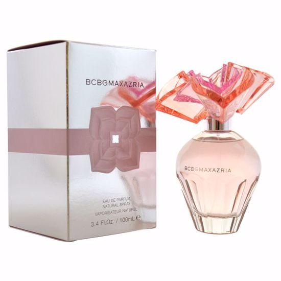 BCBG Max azria Women Perfume Spray 3.4 oz