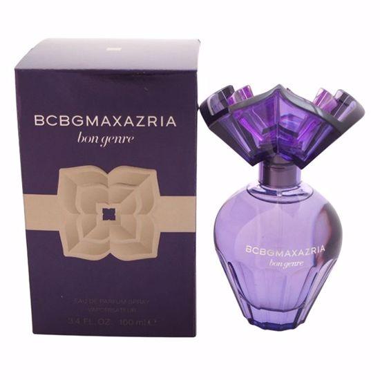BCBG Max Azria Bon Genre Perfum Spray Women 3.4 oz