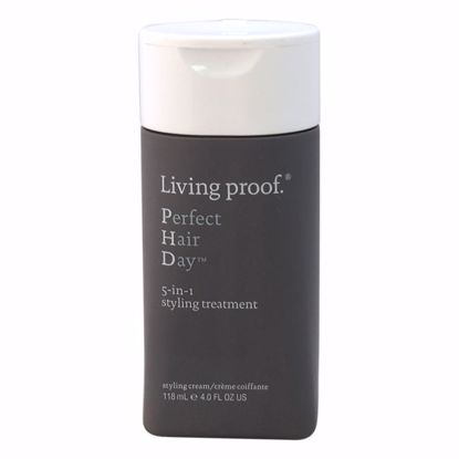 Living proof Perfect Hair Day Styling Treatment for Unisex 4