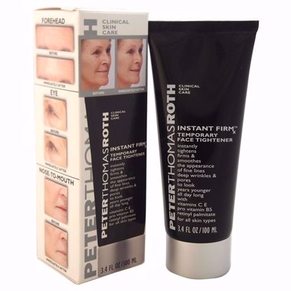 Peter Thomas Roth Instant Firmx Face Tightener Unisex 3.4 oz