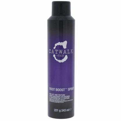 TIGI Catwalk Highness Root Boost Spray for Unisex 8.1 oz