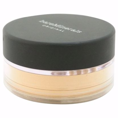 Bareminerals Original Light Foundation SPF 15 Women 0.28 oz - Makeup Kits | Makeup Sets for Women | Womens Makeup Kit | Makeup Gift Sets | Makeup Kit Brands | Makeup Set For Beginners | Professional Makeup Kits For Sale | AromaCraze.com