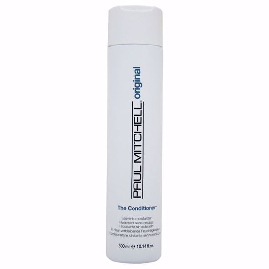 Paul Mitchell Unisex Conditioner 10.14 oz