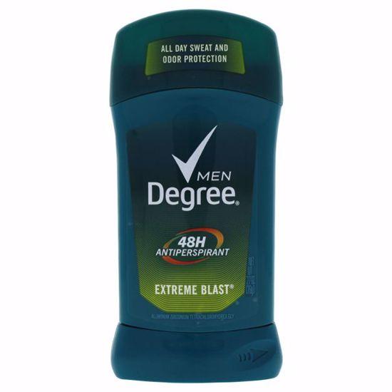 Degree Extreme Blast Anti-Perspirant Men Deodorant 2.7 oz