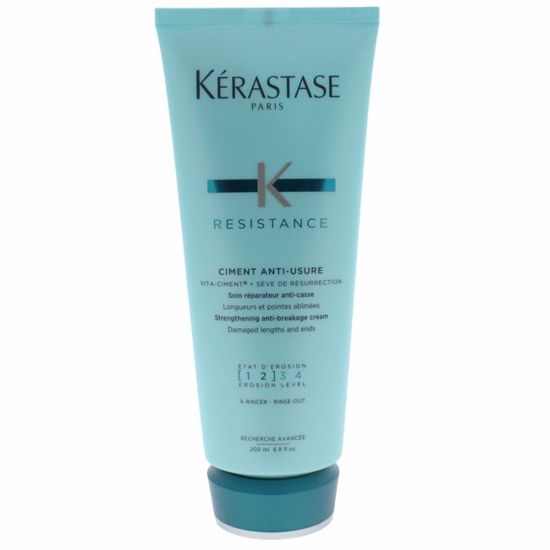 Kerastase Resistance Ciment Anti-Usure Treatment Conditioner