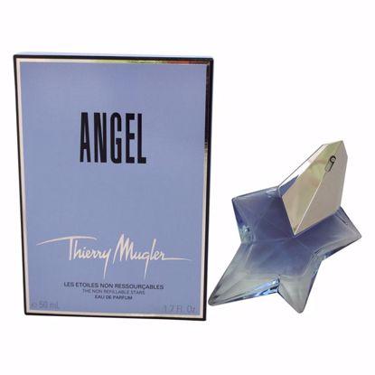 Angel by Thierry Mugler  Women Perfume 1.7 oz
