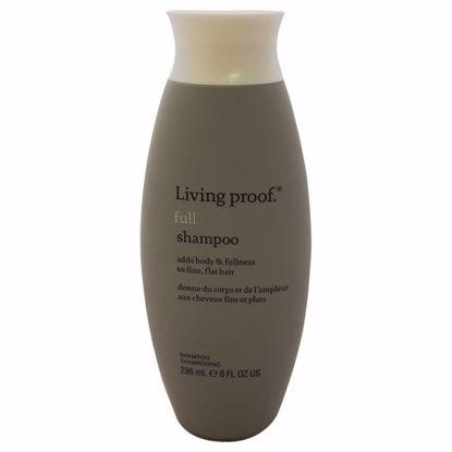 Living Proof Full Shampoo  for Unisex 8 oz