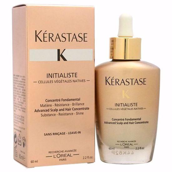 Kerastase Initialiste Advanced Scalp Women Hair Serum 2.2 oz