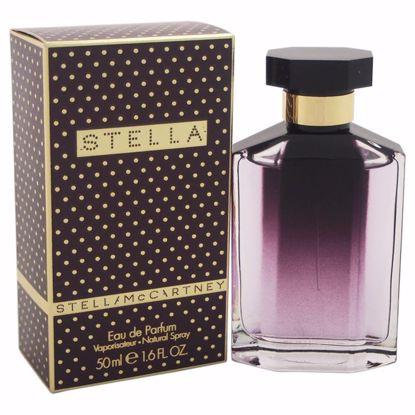 Stella McCartney Stella Women Perfume Spray 1.6 oz