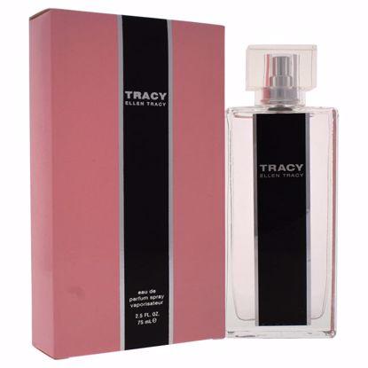 Tracy by Ellen Tracy  Women Perfume 2.5 oz