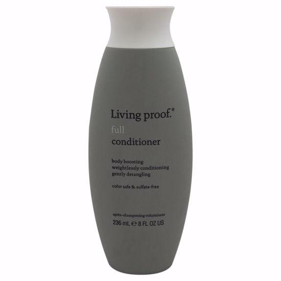 Living Proof Full Conditioner  Unisex 8 oz