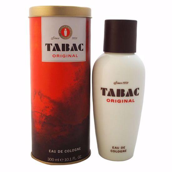 Maurer & Wirtz Tabac Original Cologne Splash 10.1 oz