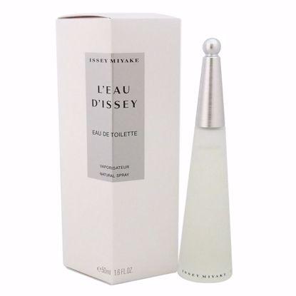 Issey Miyake Women Toilette Spray 1.6 oz