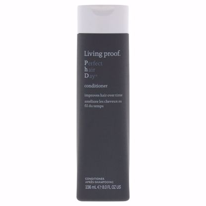 Living proof Perfect Hair Day Conditioner Unisex 8 oz