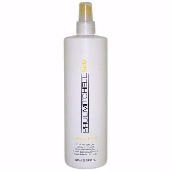 Paul Mitchell Kids Taming Unisex Hair Spray 16.9 oz