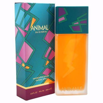 Animale Animale Women Perfume 6.8 oz
