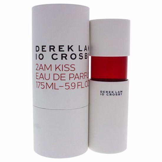 Derek Lam 10 Crosby Women Perfume 5.9 oz