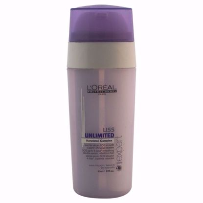L'Oreal Professional Keratinoil Complex Serum  Unisex 1.02 o