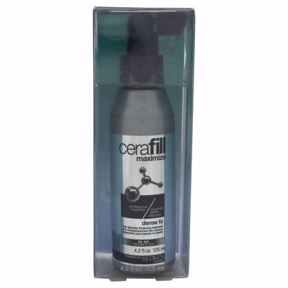 Redken Cerafill Dense Hair Diameter Thickening Treatment Uni
