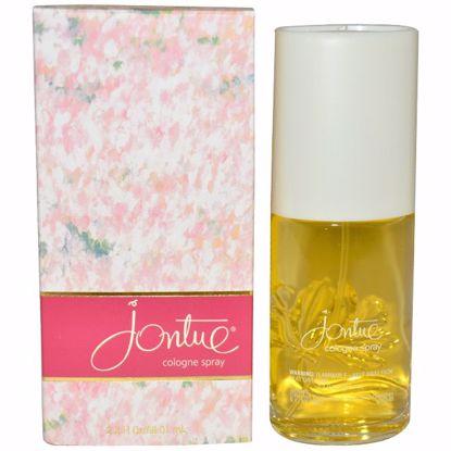 Jontue by Revlon Women Cologne Spray 2.3 oz