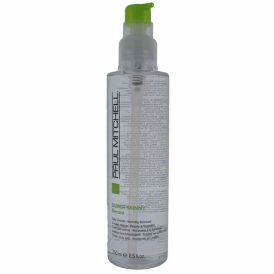 Paul Mitchell Super Skinny Serum Unisex 8.5 oz