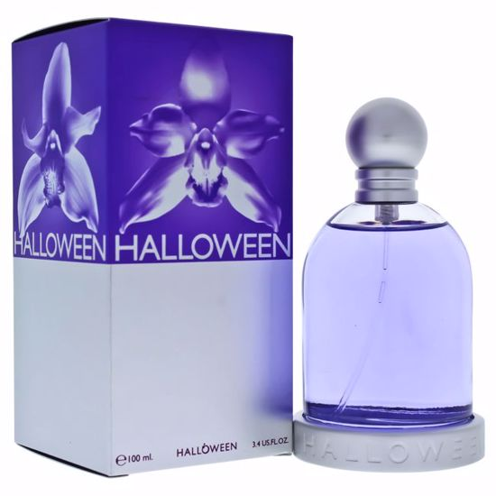 J. Del Pozo Halloween Women EDT Spray 3.4 oz