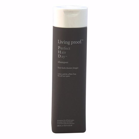 Living proof Perfect Hair Day Shampoo Unisex 8 oz
