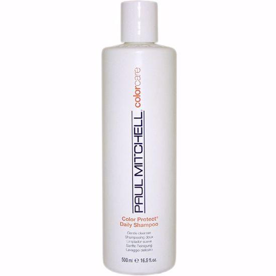 Paul Mitchell Color Protect Shampoo Unisex 16.9 oz