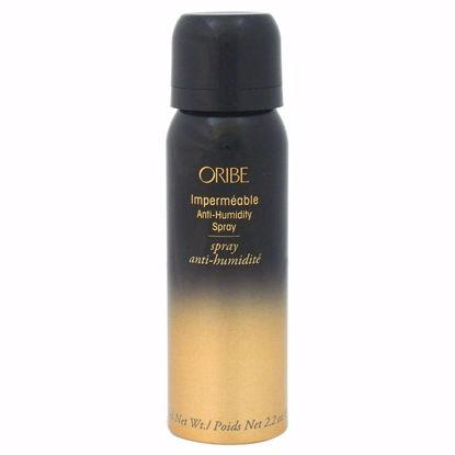 Oribe Impermeable Anti-Humidity Hair Spray Unisex 2.1 oz - Hair Styling Products | Hair Styling Cream | Hair Spray | Hair Styling Products For Men | Hair Styling Products For Women | Hair Care Products | AromaCraze.com