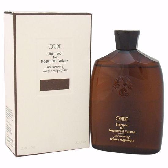 Oribe Shampoo Magnificent Unisex 8.5 oz
