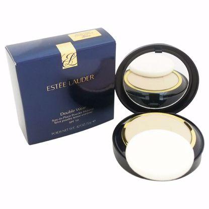 Estee Lauder Double Place Powder Makeup SPF 10 Women 0.42 oz