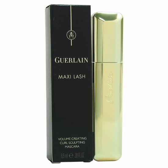 Guerlain Maxi Lash Mascara Women 0.28 oz