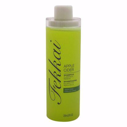 Frederic Fekkai Apple Cider Clarifying Shampoo Unisex 8 oz