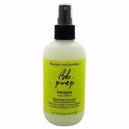 Bumble Prep Spray Elixir Unisex 8 oz