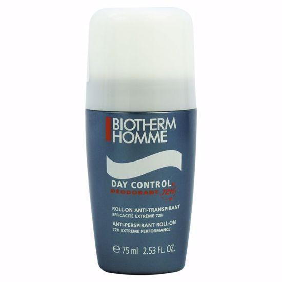 Biotherm Homme Men Deodorant Anti-Perspirant Roll 2.53 oz