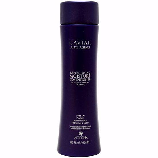 Alterna Caviar Anti-Aging Moisture Conditioner Unisex 8.5 oz