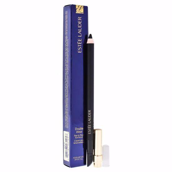 Estee Lauder Double Wear Stay-In-Place Eye Pencil Women 0.04