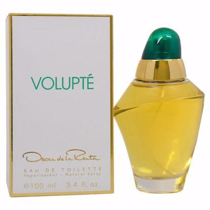 Oscar De La Renta Volupte Women Spray 3.3 oz
